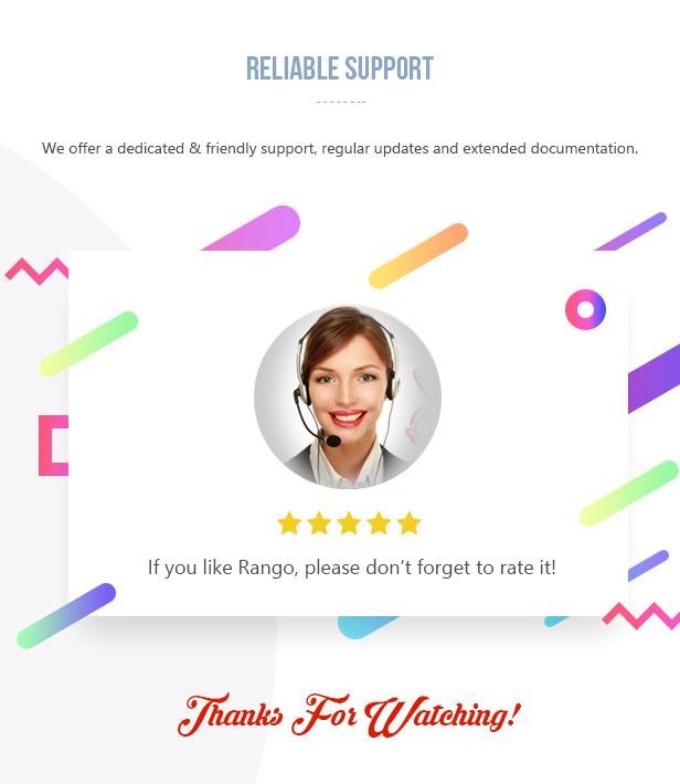 des_30_support