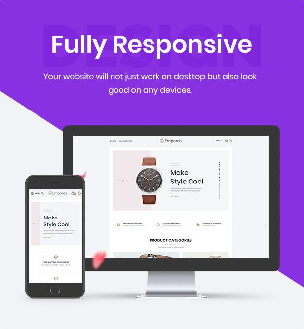 Emporos - Responsive WooCommerce Layout - 29