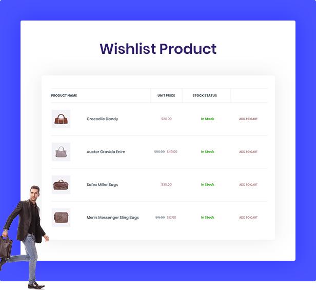 Emporos - Responsive WooCommerce Layout - 20