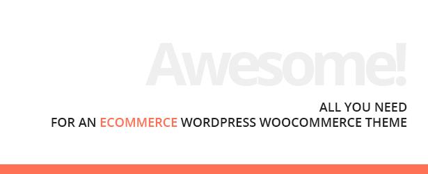 Mazano - Trendy Responsive WordPress Template - 14