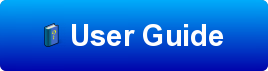 WordPress WooCommerce USPS Versand Drucketikett und Tracking - 2