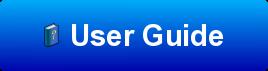 WooCommerce Split Order Zahlungen - 2