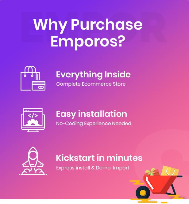 Emporos - Responsive WooCommerce Layout - 22