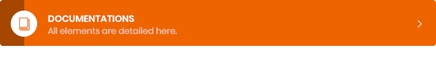 Urna - All-in-One-WordPress-Theme für WooCommerce - 4