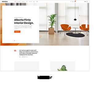 Urna - All-in-One-WordPress-Theme für WooCommerce - 23