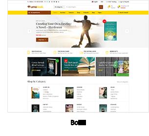 Urna - All-in-One-WordPress-Theme für WooCommerce - 28