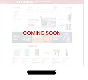 Urna - All-in-One-WordPress-Theme für WooCommerce - 33