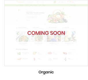 Urna - All-in-One-WordPress-Theme für WooCommerce - 34