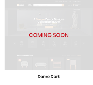Urna - All-in-One-WordPress-Theme für WooCommerce - 36
