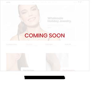 Urna - All-in-One-WordPress-Theme für WooCommerce - 37