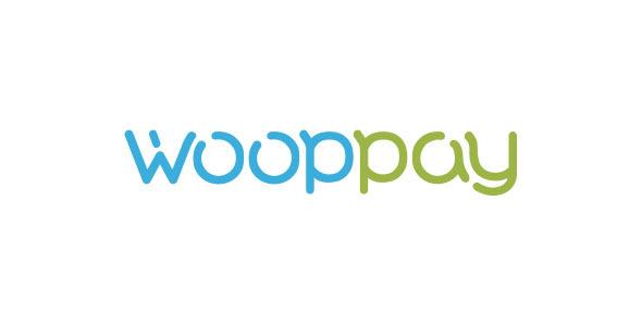 Wordpress E-Commerce Plugin WooCommerce Wooppay Payment Gateway