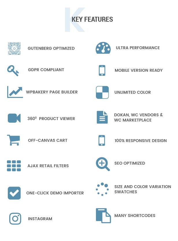 des_04_key_features