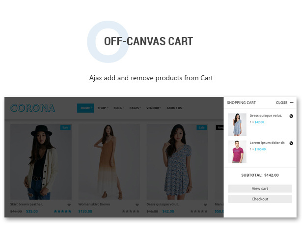 des_08_2_canvas_cart