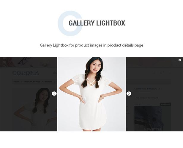 des_08_3_gallery_lightbox