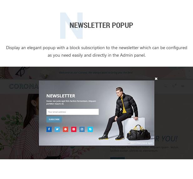 des_08_4_newsletter_popup