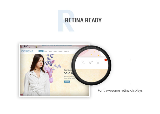 des_20_retina_ready
