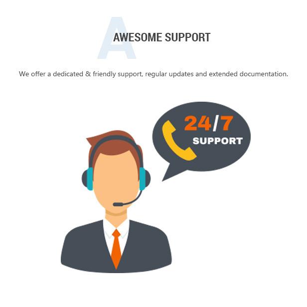 des_25_support