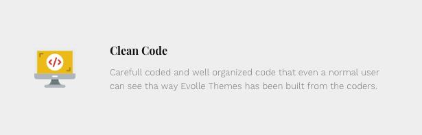 Qstyle - Ein WordPress-Theme für Blogger - 15