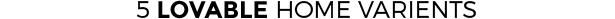 Paperbox - Modernes WordPress Blog Theme - 2