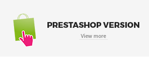 Paradise - Blumengeschäft WordPress WooCommerce Theme (8+ Homepages Ready) - 7