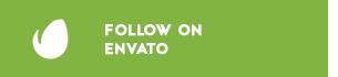 Endorfino WordPress Theme - Folgen Sie auf Envato