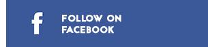 Endorfino Blog Theme - Folgen Sie auf Facebook