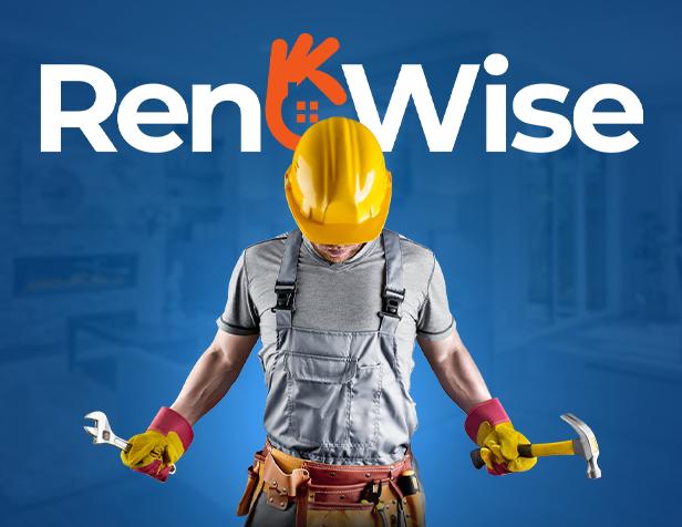 RenoWise - Thema Bauen & Bauen - 3