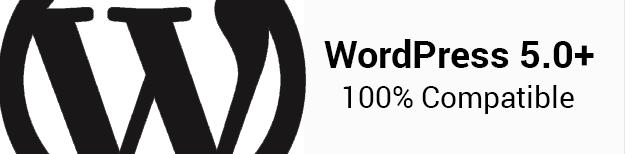 WordPress-fähig