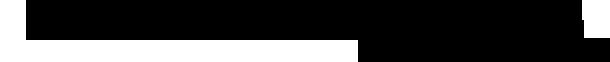 WordPress-Theme für das WellnessCenter Spa