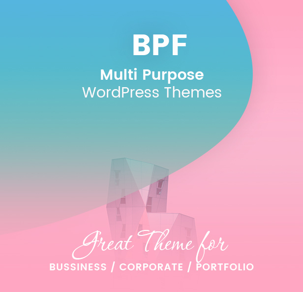 bpf-wordpress-business-theme