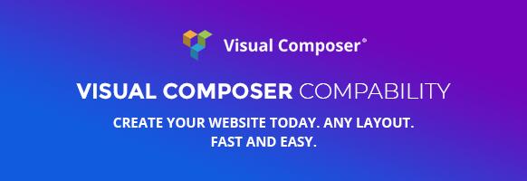 Composer-Kompatibilität