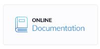 Qulo - Nicht-chirurgische injizierbare Therapien WordPress Theme
