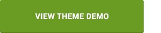 Das Kleaner - Industriereinigungsunternehmen WordPress Theme - 2