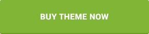 Das Kleaner - Industriereinigungsunternehmen WordPress Theme - 3