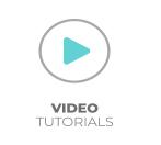 Videoanleitungen