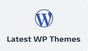 Induscity - Fabrik und Herstellung WordPress Theme - 1