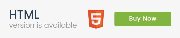 HTML-Version des Themas: Buildify