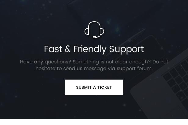 Unova-Support