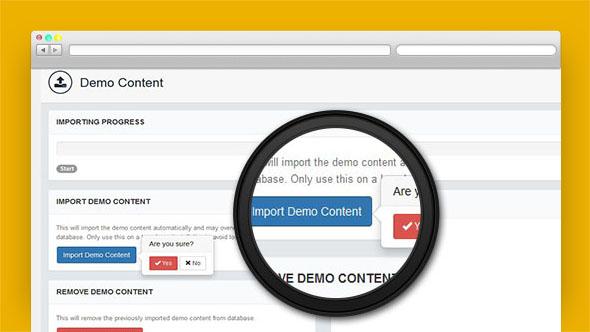 6_demo content_frame