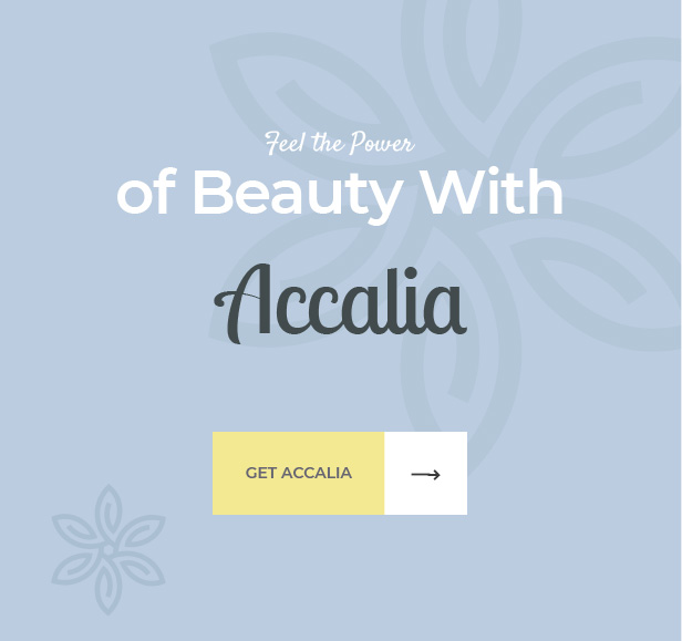 Kaufen Sie Accalia