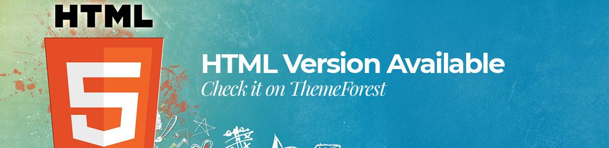 Sozialer Aktivismus - HTML-Vorlage für Nichtregierungsorganisationen mit Builder