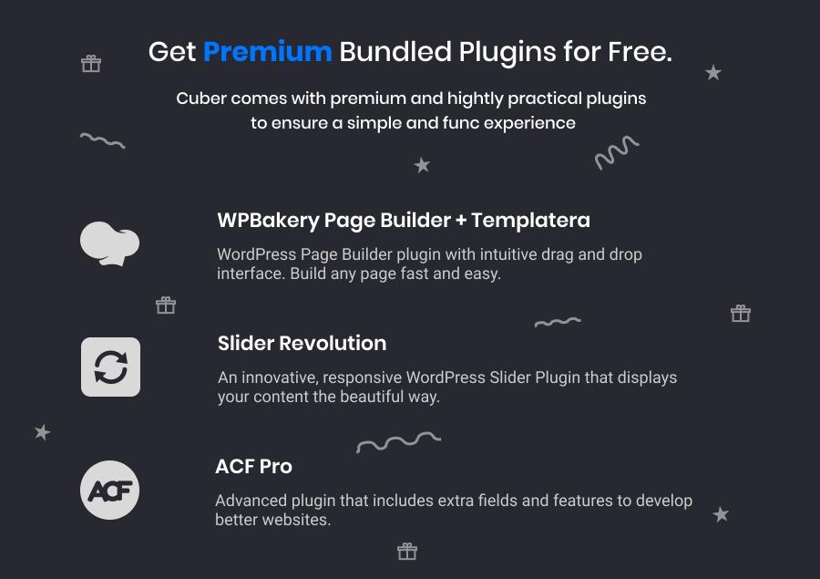 Premium-Funktion