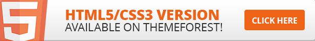 Termosolar - HTML-Vorlage für Installations-, Reparatur- und Wartungsdienste