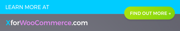 Bulk In den Warenkorb für WooCommerce - 1