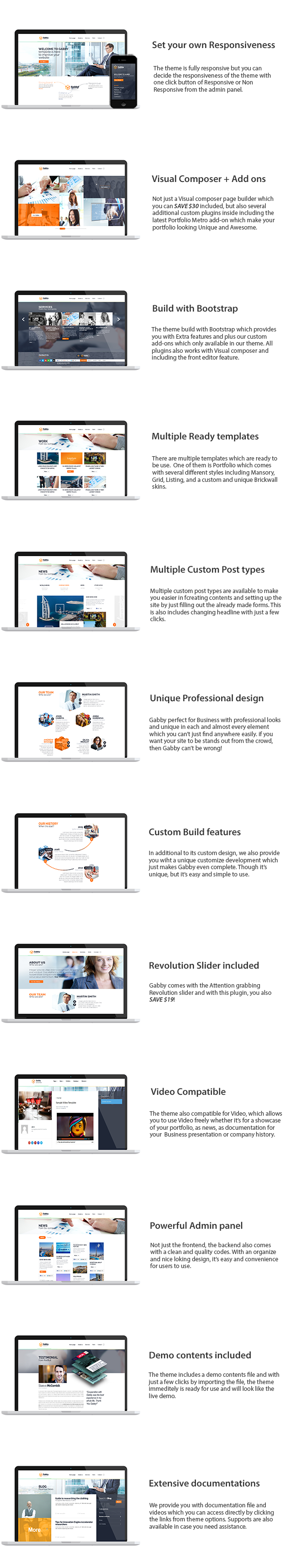 Vorschau template_transparent