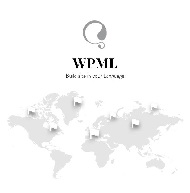 FilmMaker WordPress Theme: Filmstudio - Filmproduktion - Video Blogger - Kreativagentur - 5