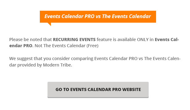Spielplan - Event und Fitness WordPress Theme - 11