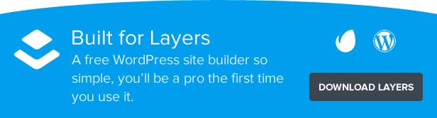 Ceen   Business MultiPurpose WordPress Theme - 1