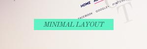 Flamingo - Agency & Freelance Portfolio Theme für WordPress - 4