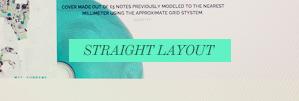 Flamingo - Agency & Freelance Portfolio Theme für WordPress - 3